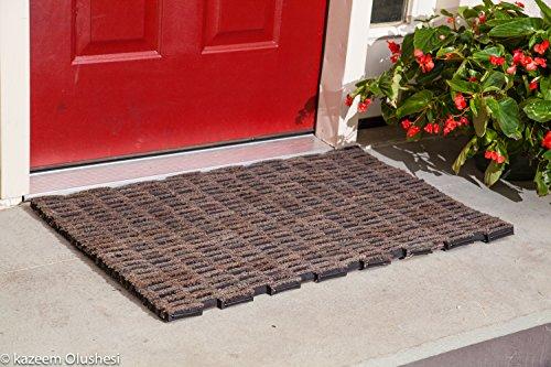 william-f-kempf-cocomats-fluffed-tire-link-mat-185-x-32