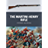 The Martini-Henry Rifle (Weapon 26)