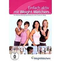 weight watchers dvd blu ray. Black Bedroom Furniture Sets. Home Design Ideas