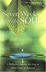 Seven Weeks for the Soul