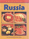 Russia (World of Recipes)