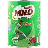 Nestle Milo Tin, 400g