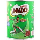 Imported Nestle Milo Tin, 400g