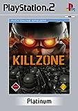 Produkt-Bild: Killzone [Platinum]