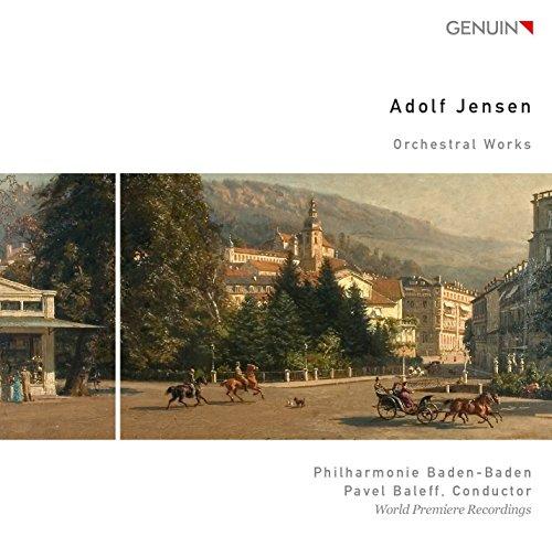 jensenorchestral-works-philharmonie-baden-baden-pavel-baleff-genuin-gen15347