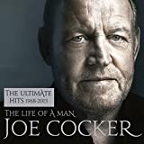 The Life of a Man - The Ultimate Hits 1968 - 2013 (2CD)