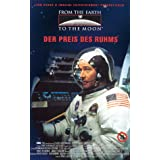 From The Earth To The Moon 11 - Der Preis des Ruhms