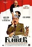 Mein fuhrer - La veramente vera verita' su Adolf Hitler [IT Import]