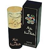 NIKI DE ST PHALLE Niki St Phalle EDT Vapo 30 ml