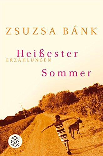heissester-sommer-erzahlungen
