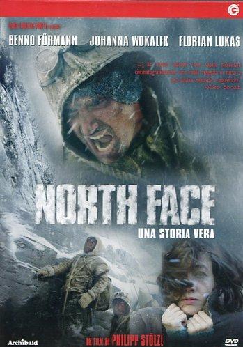 north-face-una-storia-vera