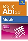 Top im Abi: Musik