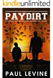 PAYDIRT (Super Bowl Thrillers Book 1) (English Edition)