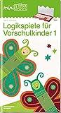 ISBN 3837704467