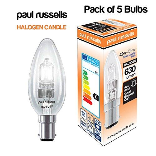 5-x-halogenas-de-intensidad-regulable-42-w-55-w-vela-bombilla-de-ahorro-de-energia-lampara-de-larga-