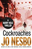 Image de Cockroaches: Harry Hole 2
