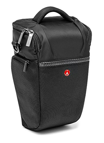 manfrotto-mb-ma-h-l-advanced-holster-grosse-l