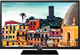 Lloyd 50.8 cm (20 inches) L20AM HD Ready LED TV (Black)