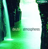 Songtexte von Deuter - Atmospheres