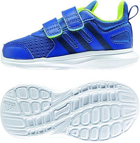 Laufschuhe Mehrfarbig Laufschuhe Laufschuhe Adidas Adidas Mehrfarbig Mehrfarbig Mädchen Adidas Mädchen Adidas Mädchen 6YxgCq