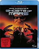 John Carpenter's Ghosts Mars kostenlos online stream