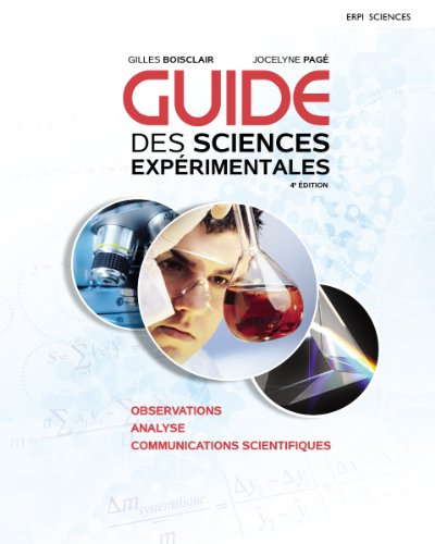 guide-des-sciences-exprimentales-observations-analyse-communications-scientifiques-avec-accs-monlab