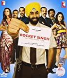 Rocket Singh Salesman Of The Year
