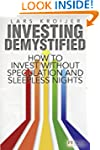 Investing Demystified: How to Invest...