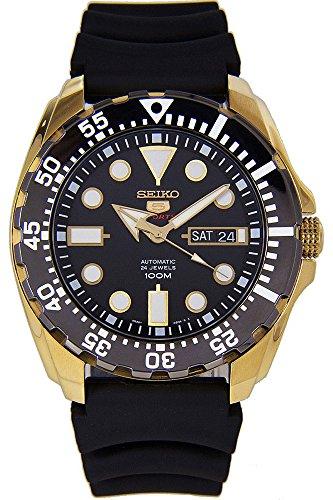 seiko-5-reloj-automtico-man-srp608k1-46-mm
