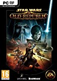 Star Wars: The Old Republic - PC by Electronic Arts