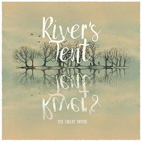 River's Tent