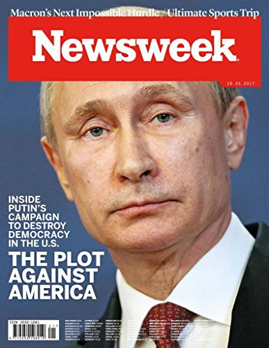 newsweek-europe