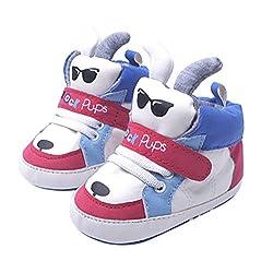 Happy Cherry Zapatos Botas...