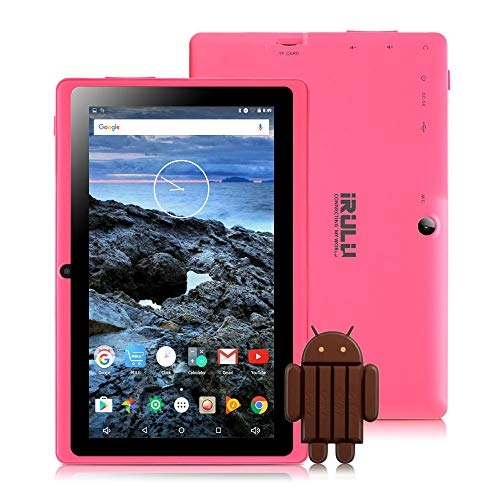 10.1'' Phablet Tablet PC ...