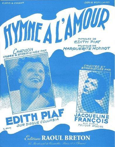 edith-piaf-hymne-a-lamour-piano-et-paroles-accords-feuillet-partition