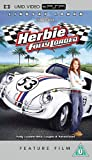 Cheapest Herbie: Fully Loaded (UMD Movie) on PSP