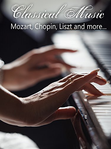 classical-music-mozart-chopin-liszt-and-more-ov