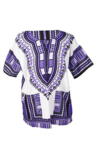 lofbaz-dashiki-unisexe-haut-avec-impression-africain-traditionnel-blanc-et-violet-taglia-xl