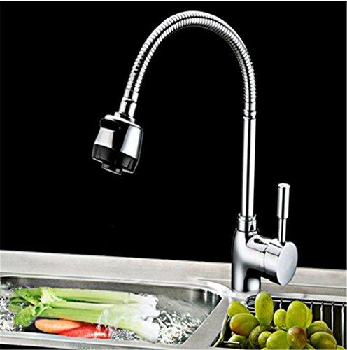 homjo-robinet-de-cuisine-robinet-dessuie-glace-en-acier-inoxydable-poli-a-rotation-a-360-degres
