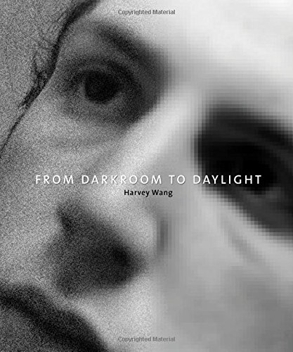 Harvey Wang: From Darkroom to Daylight