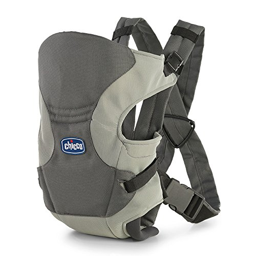 chicco-go-baby-carrier-moon