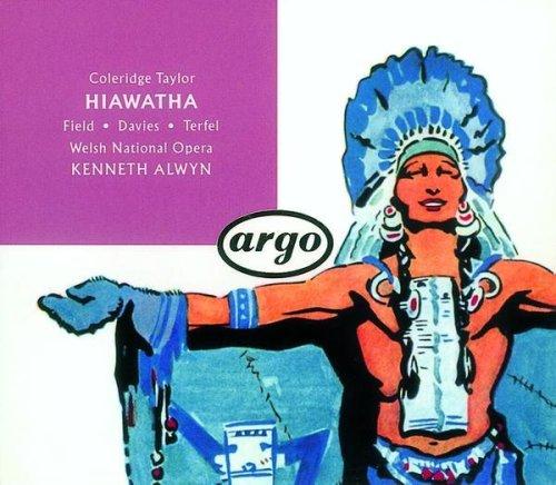 coleridge-taylor-hiawatha