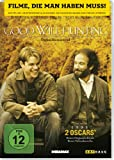 Good Will Hunting - Melissa Stewart