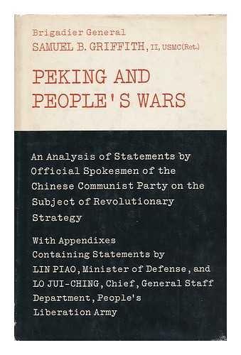 Peking and People's Wars