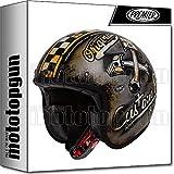 Premier Helm für Motorrad, Jet le Petit, Classic EVO OP 9 BM M