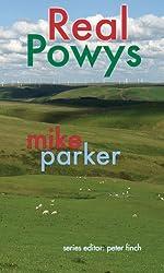 Real Powys (Real Series) (Real Wales)