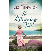 The Returning Tide (English Edition)