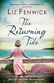 The Returning Tide by [Fenwick, Liz]