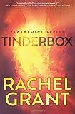 Tinderbox: Volume 1 (Flashpoint)