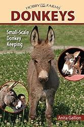 Donkeys (Hobby Farms)
